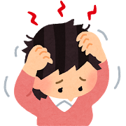 フケの原因や対策 髪を洗っても出るのはなぜ?