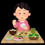 キヌアの栄養効果や味は?食べ方は?