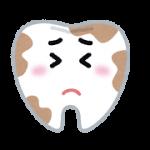 歯の着色汚れの原因は?落とす方法や予防は?