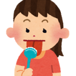 舌苔の原因や除去方法は?簡単な取り方はコレ!