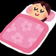 塩枕の効果や使い方 頭痛や不眠にいいってホント?