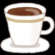コーヒーの飲み過ぎは体に悪い?何杯までならいい?