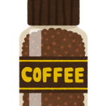 インスタントコーヒーのおいしい入れ方 量やお湯の温度に注意!