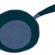 cooking_frying_pan