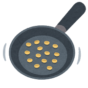 cooking_iru