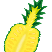 cut_fruit_pineapple