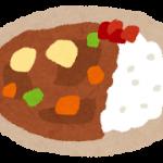 カレーの作り方 市販ルーで簡単美味しくするコツは?