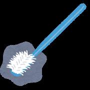 歯ブラシの交換時期はいつ?雑菌を増やさないためには?
