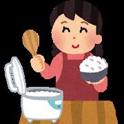 炊飯器の予約は何時間からできる?夏は腐る?美味しく炊くためには?