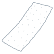 pool_bath_towel