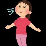呼吸が浅い原因や放っておくとどうなる?改善するには?