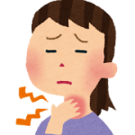 喉の痛みを早く治す5つの簡単ケア方法とは?