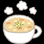 スープジャーが冷める原因や温かさを保つ方法は?