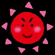 紫外線で目が痛い時の対処法 ダメージを防ぐには?