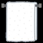 タオルをふわふわに洗濯する方法 洗い方のポイントは?