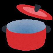 ホーロー鍋とは?特徴やおすすめは?