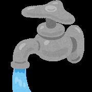水道水は飲んでも大丈夫?安全にするには?