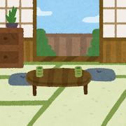 room_washitsu