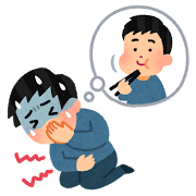 sick_syokuchuudoku