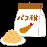 cooking_panko