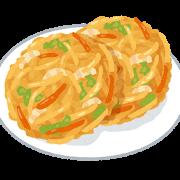 food_kakiage_tenpura