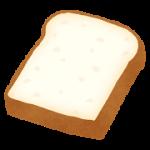 ホームベーカリーの食パンが膨らまない原因やコツは?
