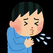 くしゃみを止めるのは体に悪い?我慢するとどうなる?
