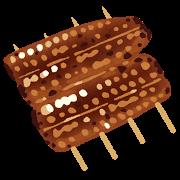うなぎの美味しい温め方 ふっくら仕上げならフライパン?