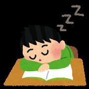 昼寝の最適な時間 大人ならどれくらい?どんな効果がある?