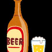 ビールの飲み残しを利用する方法 掃除や料理に使うには?