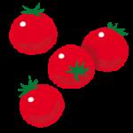 ドライトマトの作り方や保存方法は?