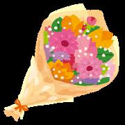 切り花を長持ちさせる方法 漂白剤や延命剤は効果アリ?