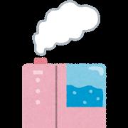 加湿器の掃除 カビを簡単きれいにする方法や予防は?