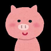 豚こま肉を軟らかくする方法 下ごしらえをすれば焼いても煮ても硬くない!