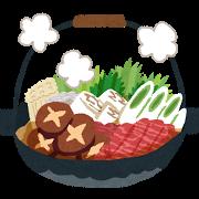 すき焼き一人分の肉の量はどれくらい?部位のおすすめは?