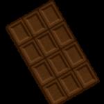 高カカオチョコレートの効果や食べるときの注意点は?