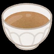 カフェオレとは?カフェラテの違いや飲み方は?