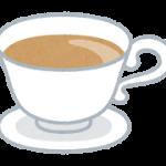 ロイヤルミルクティーとは?美味しい作り方や最適な茶葉は?