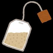 紅茶の入れ方 ティーバッグで簡単美味しくするには?