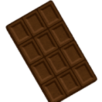 チョコレートを溶かす方法やコツは?温度は?