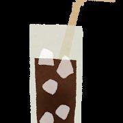 水出しコーヒーの豆はどんなのがいい?作り方や時間はどれくらいかかる?
