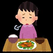 食欲がない夏でも喉を通る食べ物は?