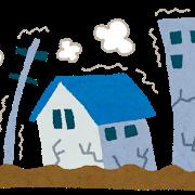 地震が起こったとき家族との連絡方法は?災害時の安否確認を話し合いしとこ!