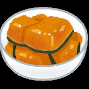 かぼちゃ煮物の余りは美味しくリメイクしちゃおう