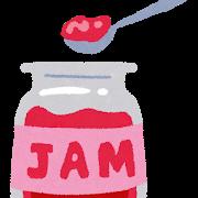 残ったイチゴジャムを使った料理やおやつの活用法8選